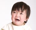 虫歯が痛い、治療が怖い